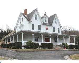 Photo of 141 BULLS HEAD RD, POTTSVILLE, PA 17901 (MLS # 7115940)