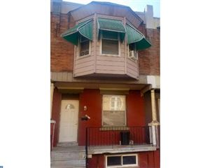 Photo of 138 N FARSON ST, PHILADELPHIA, PA 19139 (MLS # 7184940)