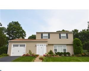 Photo of 1112 STONEYBROOK LN, WEST CHESTER, PA 19382 (MLS # 7230941)