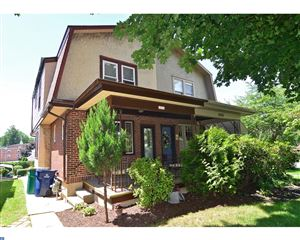 Photo of 2058 CLEVELAND AVE, WEST LAWN, PA 19609 (MLS # 7172942)