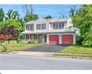 Photo of 305 KINGSTON DR, DOUGLASSVILLE, PA 19518 (MLS # 7213942)