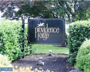 Photo of 197 PROVIDENCE FORGE RD, ROYERSFORD, PA 19468 (MLS # 7202944)