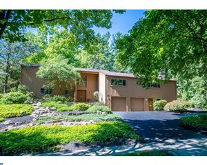 Photo of 520 CAMPUS RD, WYOMISSING, PA 19610 (MLS # 7204944)