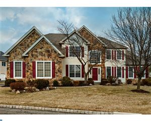 Photo of 800 WHELEN CT, CHESTER SPRINGS, PA 19425 (MLS # 7114945)