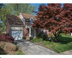 Photo of 2930 NORMANDY RD, ARDMORE, PA 19003 (MLS # 7172945)