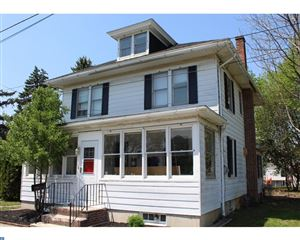 Photo of 303 E LOCUST ST, FLEETWOOD, PA 19522 (MLS # 7174947)
