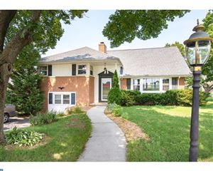 Photo of 2407 BELL DR, READING, PA 19609 (MLS # 7233947)