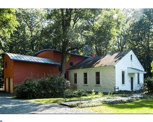 Photo of 1420 LITTLE CONESTOGA RD, GLENMOORE, PA 19343 (MLS # 7115949)