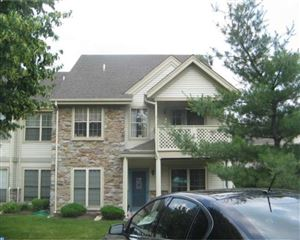 Photo of 912 FOXMEADOW DR, ROYERSFORD, PA 19468 (MLS # 7171949)