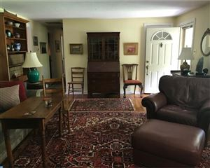 Tiny photo for 13 MORNINGSIDE DR, LANSDALE, PA 19446 (MLS # 7206951)