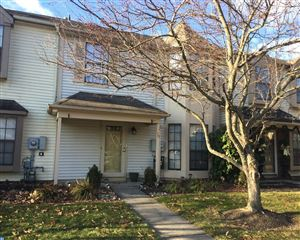 Photo of 10 CARLYLE CT, ROBBINSVILLE, NJ 08691 (MLS # 7092952)
