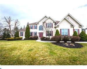 Photo of 225 GREEN VALLEY RD, EXTON, PA 19341 (MLS # 7133952)
