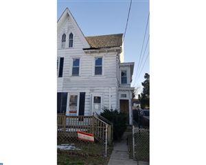 Photo of 515 E MULBERRY ST, MILLVILLE, NJ 08332 (MLS # 7154952)