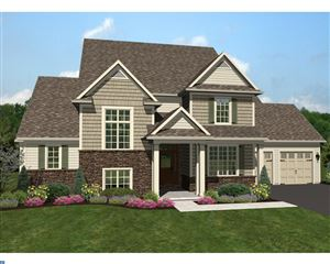 Photo of LOT 3C GRINGS HILL RD, SINKING SPRING, PA 19608 (MLS # 7189952)