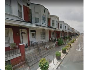 Photo of 5522 PEMBERTON ST, PHILADELPHIA, PA 19143 (MLS # 7111953)