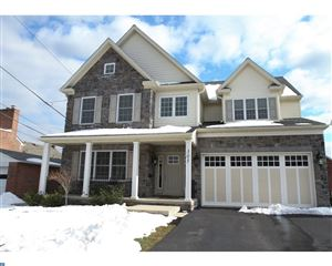 Photo of 305 CAMPBELL AVE, HAVERTOWN, PA 19083 (MLS # 7143955)