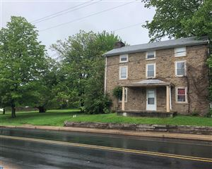 Photo of 2929 N WHITEHALL RD, NORRISTOWN, PA 19403 (MLS # 7184957)