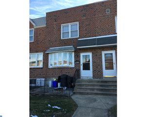 Photo of 7207 BROUS AVE, PHILADELPHIA, PA 19149 (MLS # 7115958)
