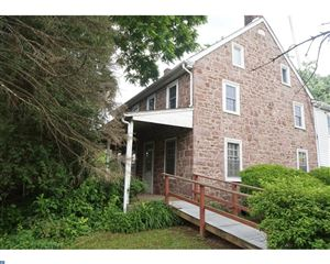 Photo of 523 W LINFIELD TRAPPE RD, ROYERSFORD, PA 19468 (MLS # 7195958)