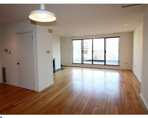 Photo of 325-33 MONROE ST #331-B, PHILADELPHIA, PA 19147 (MLS # 7115959)