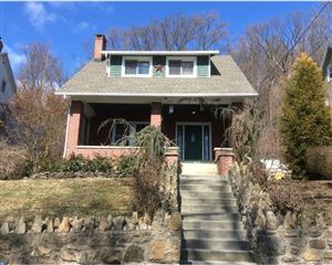 Photo of 810 FRIEDENSBURG RD, READING, PA 19606 (MLS # 7141960)
