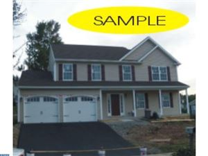 Photo of 0 READING BLVD, WEST LAWN, PA 19609 (MLS # 6321961)