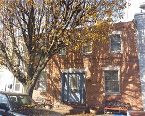 Photo of 2312-14 E THOMPSON ST, PHILADELPHIA, PA 19125 (MLS # 7090961)