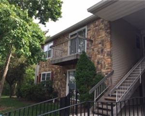 Photo of 35 CORAL TREE CT, LAWRENCE, NJ 08648 (MLS # 7144961)