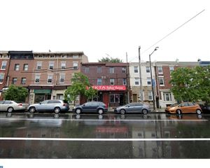 Photo of 250 E GIRARD AVE, PHILADELPHIA, PA 19125 (MLS # 7186961)