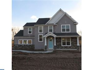 Photo of 3 CHRISTI DR, BARTO, PA 19504 (MLS # 6741962)