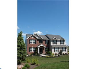 Photo of 124 GREAT BEND WAY, SINKING SPRING, PA 19608 (MLS # 7099962)