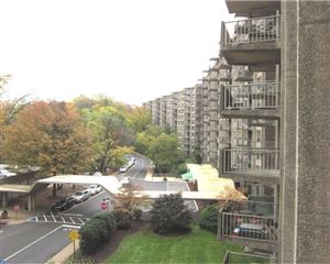 Photo of 1001 CITY AVE #EC409, LOWER MERION, PA 19096 (MLS # 7079964)