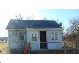 Photo of 123 ILLINOIS RD, PENNSVILLE, NJ 08070 (MLS # 7148966)