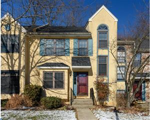 Photo of 1485 CONIFER DR, WEST CHESTER, PA 19380 (MLS # 7114969)