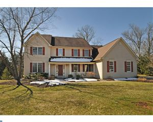 Photo of 950 WOODED POND RD, AMBLER, PA 19002 (MLS # 7145969)