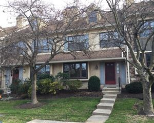 Photo of 1175 HEYWARD RD #46, CHESTERBROOK, PA 19087 (MLS # 7095971)