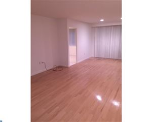 Tiny photo for 1640 OAKWOOD DR #W120, NARBERTH, PA 19072 (MLS # 7197971)