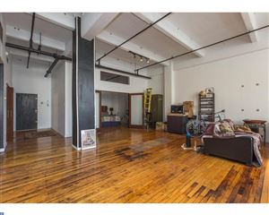 Photo of 1238 CALLOWHILL ST #206, PHILADELPHIA, PA 19123 (MLS # 7118972)