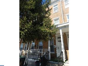 Photo of 544 EDGEWOOD AVE, TRENTON, NJ 08618 (MLS # 6966973)