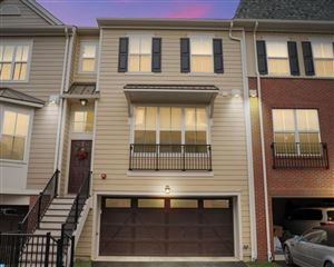 Photo of LOT 8 S MERION AVE, BRYN MAWR, PA 19010 (MLS # 7111973)