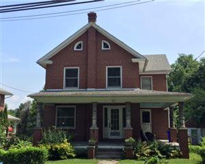 Photo of 339 N CHURCH RD, WERNERSVILLE, PA 19565 (MLS # 7233973)