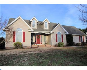 Photo of 100 MATTHEWS CIR, MILFORD, DE 19963 (MLS # 7183974)
