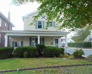 Photo of 429 DOCK ST, SCHUYLKILL HAVEN, PA 17972 (MLS # 7054975)