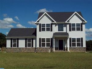 Photo of 26 CHRISTI DR, BARTO, PA 19504 (MLS # 6741976)