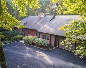 Photo of 47 TOWER HILL RD, DOYLESTOWN, PA 18901 (MLS # 7061976)