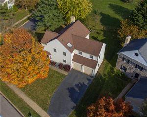 Photo of 1681 WHITEHOUSE RD, MAPLE GLEN, PA 19002 (MLS # 7100978)