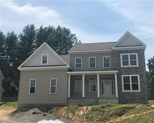 Photo of 10 KNIGHTS WAY, NEWTOWN SQUARE, PA 19073 (MLS # 6920979)