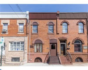 Photo of 2423 S 13TH ST, PHILADELPHIA, PA 19148 (MLS # 7162979)
