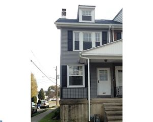 Photo of 300 SUMMIT AVE, WEST READING, PA 19611 (MLS # 7088980)