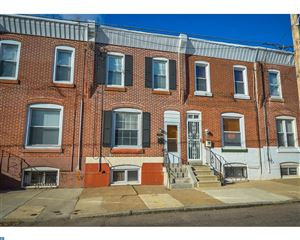 Photo of 6760 HEGERMAN ST, PHILADELPHIA, PA 19135 (MLS # 7184980)